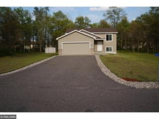 11846 Knotty Pine Drive, Baxter MN