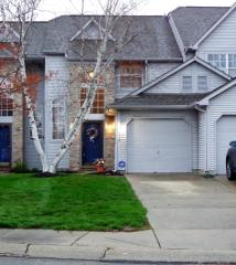 3218 Oceanline Drive, Indianapolis IN