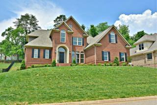 1811 Botsford Drive, Knoxville TN