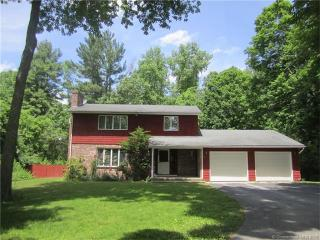 212 Harrisville Road, Woodstock CT