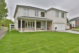 1149 East 167th Street, South Holland IL