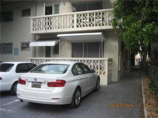 835 Meridian Avenue #8, Miami Beach FL