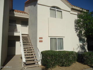 10401 N 52nd St #116, Paradise Valley, AZ 85253