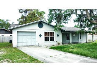 7048 Brentford Road, Sarasota FL