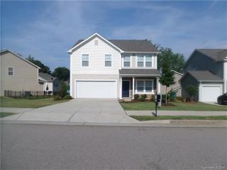 613 Sawtooth Oak Drive 15, Landis NC