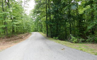 33 Mission Ridge Drive, Hayesville NC