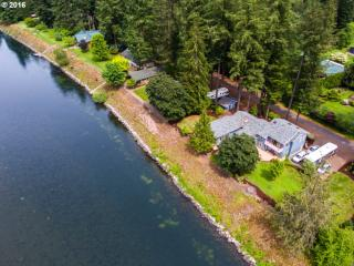 27845 Southeast Starr Road, Eagle Creek OR