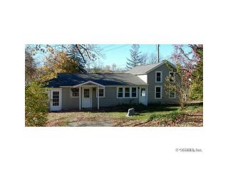 6342 Robeson Road, Middlesex NY