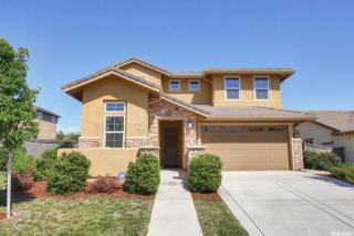 5501 Crystal Cove Drive, Rancho Cordova CA