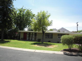 5042 N 70th St, Paradise Valley, AZ 85253