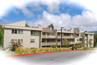 332 Philip Drive, Daly City CA