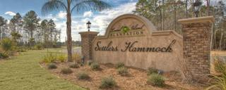 Settlers Hammock by Lamar Smith Homes