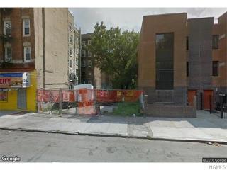 764 East 152nd Street, Bronx NY