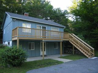 63 Mine Ledge Rd, Surry, NH 03431