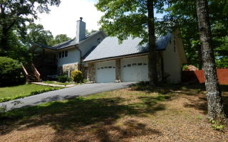 1843 Daylily Drive, Marble NC