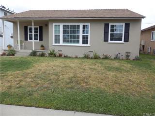 6133 Village Road, Lakewood CA