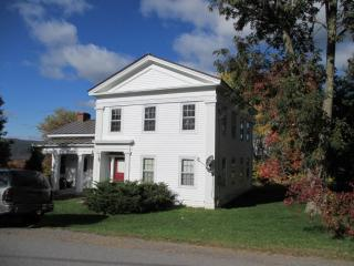 261 Colby Road, Schoharie NY