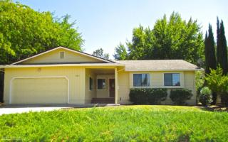 11311 Torrey Pines Drive, Auburn CA