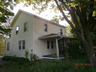 29263 County Road 22, Elkhart IN
