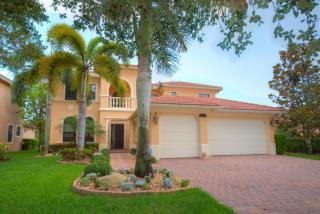 16036 Glencrest Avenue, Delray Beach FL