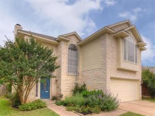 13404 Rossello Drive, Austin TX