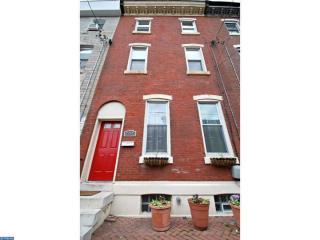 2368 East Cumberland Street, Philadelphia PA