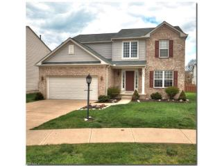 8822 Jordan Ct, North Ridgeville, OH 44039