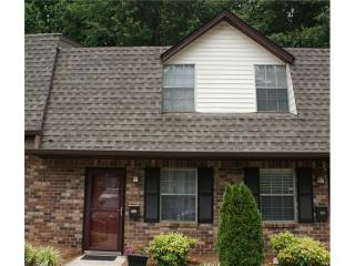 3125 Reeves Street Southeast, Smyrna GA