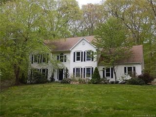 27 South Winds Drive, Essex CT