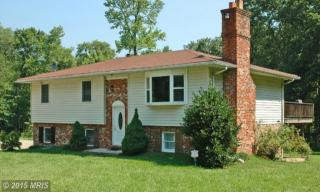 1213 Old Mountain Road South, Joppa MD