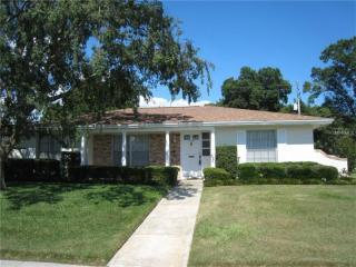 1729 Gaston Foster Road, Orlando FL