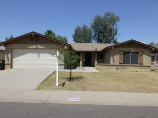 11226 North 58th Drive, Glendale AZ