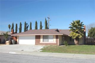 24910 Bower Street, Moreno Valley CA