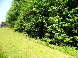 8 Jessica Ann Road, Lincolnton NC
