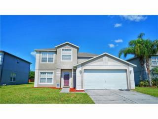642 Crystal Bay Lane, Orlando FL