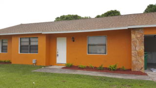 2308 SE Avalon Rd #2314, Port Saint Lucie, FL 34952