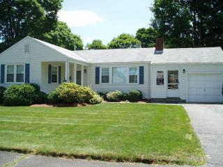 40 Patton Rd, Wellesley, MA 02482