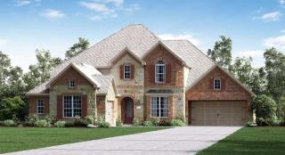 Wildwood at Northpointe : Classic and Kingston Collections by Village Builders
