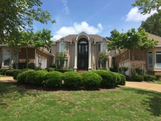 436 Brookwood Estates Dr, Byram, MS 39272