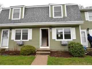 106 Brentwood Drive, Wallingford CT