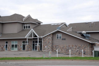 1710 North Lakeshore Drive, Lake City MN