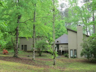 4275 Highway 354, Pine Mountain, GA 31822