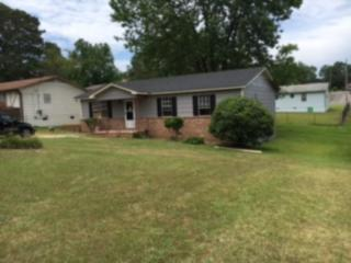 416 McKnight St, Hueytown, AL 35023