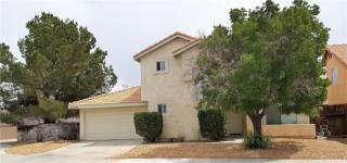 14677 Pony Trail Court, Victorville CA
