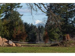 21720 South Central Point Road, Oregon City OR