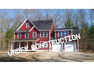 714 Mansfield City Road, Storrs Mansfield CT