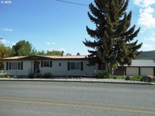 2505 Indiana Avenue, Baker City OR