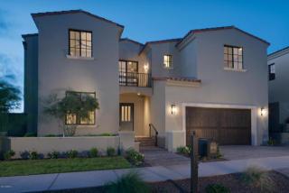 9498 East Rockwood Drive, Scottsdale AZ