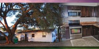 412 S Kerr Ave, Wilmington, NC 28403