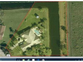 11803 Green Oak Drive, Davie FL
